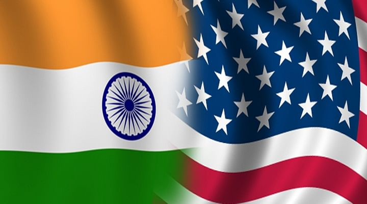 More than nine lakh people speak Hindi in US: Indian diplomat
