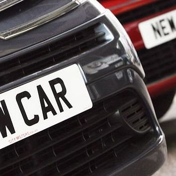 New vehicle registrations declined 15 per cent in state in 2019