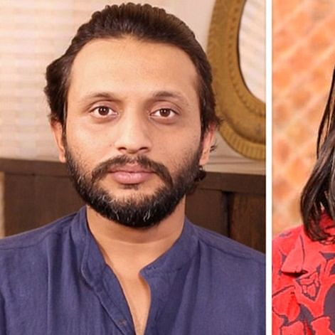 'Deepika Padukone's presence at JNU took the discussion on bigger level': Mohammed Zeeshan Ayyub