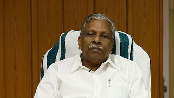 'Will inform Census Commissioner that we will not implement the NPR': AC Moideen in Kerala cabinet meeting