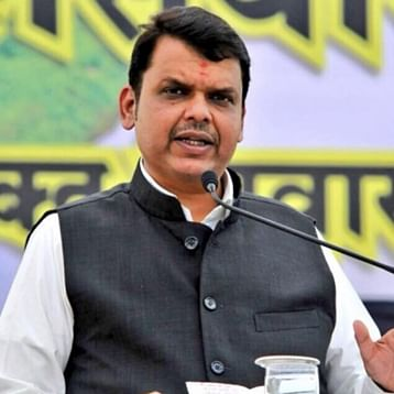 Bihar elections 2020: Devendra Fadnavis, Tejasvi Surya to interact with youth in Patna