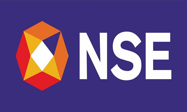 SBI invites bids to sell its 1% stake in NSE