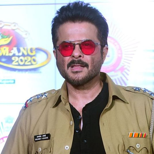 Anil Kapoor says he pitched 'Forrest Gump' adaptation way before Aamir Khan's 'Laal Singh Chaddha'