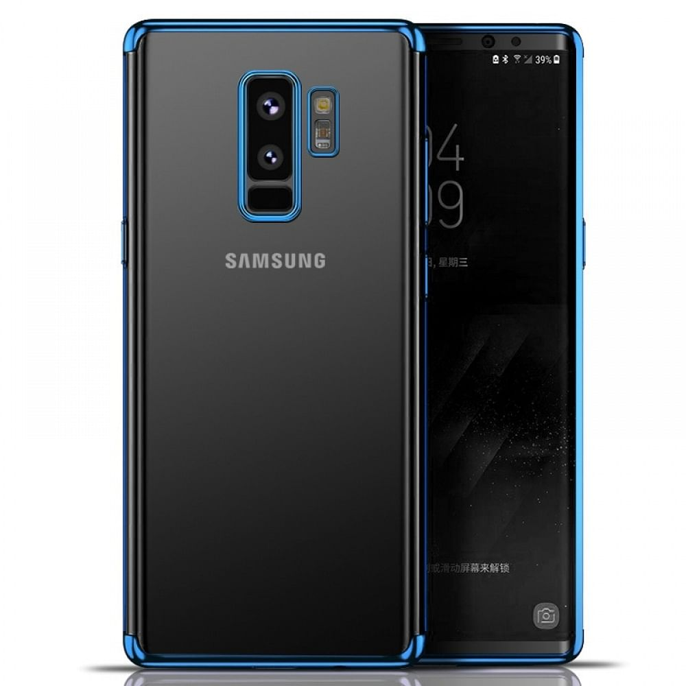 Samsung offers up to Rs 20k cashback on Galaxy S10 phones