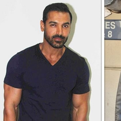 No heroes here: Both John Abraham and Aditya Roy to play antagonists in 'Ek Villain 2'