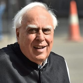 Always been Congress' position to respect electors irrespective of location: Kapil Sibal on Rahul Gandhi's 'north-south' remark