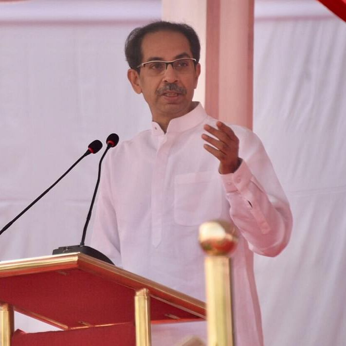 CM Uddhav Thackeray to contest election from Yavatmal Local Authorities' Constituency?