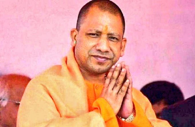 Engineers to keep stray animals at bay during UP CM Yogi Adityanath's visit