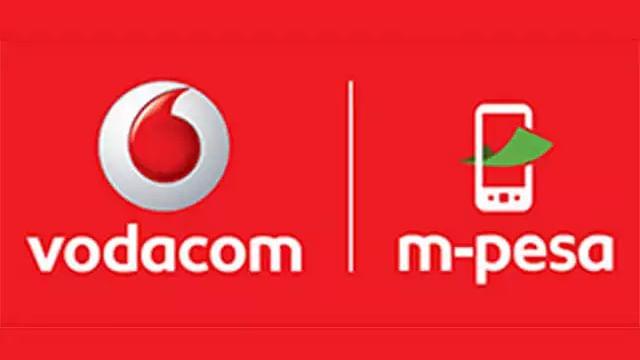 RBI cancels Voda m-pesa's certificate of authorisation