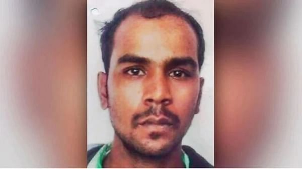 Nirbhaya convict Mukesh Kumar moves SC, challenges rejection of mercy petition by President