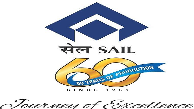 'SAIL won't shut 3 units making loss' says Anil Kumar Chaudhary