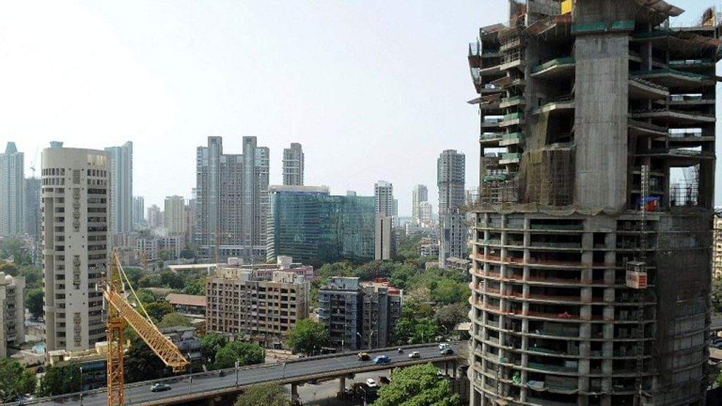 NAREDCO's HousingForAll.com portal can be Amazon for real estate: Housing Secy