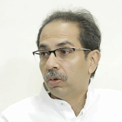 'Shiv Sena has turned secular': Twitter trolls Uddhav Thackeray for comparing JNU violence to 26/11
