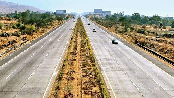Mumbai: Plan afoot to extend Eastern Freeway