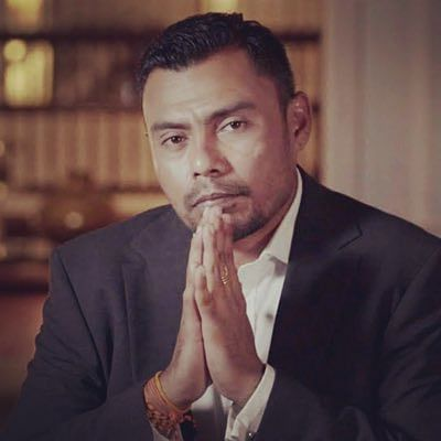 Danish Kaneria row: Plight of Hindus in Pakistan