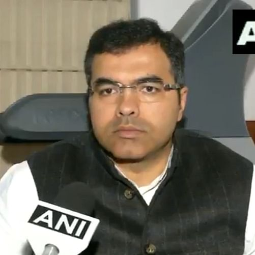 'Protesters will enter houses and rape sisters, daughters': BJP MP Parvesh Verma on Shaheen Bagh protests