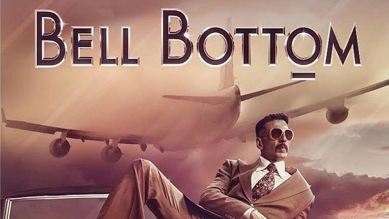 Bell Bottom: Akshay Kumar drops exciting teaser of upcoming spy-thriller