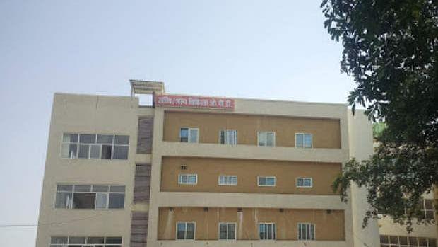 Bhopal: Soon video calling facility for corona patients at Hamidia Hospital