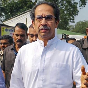 Latest coronavirus update: Statewide curfew as people won't listen, says Maha CM Uddhav Thackeray