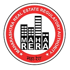 Mumbai: 47 homebuyers appeal for refunds from auction of property
