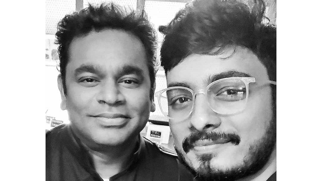 (AbhayJodhpurkar/Twitter)