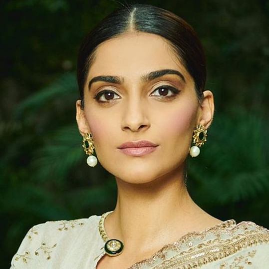 'I'm super shaken': Sonam Kapoor shares her scariest Uber experience in London