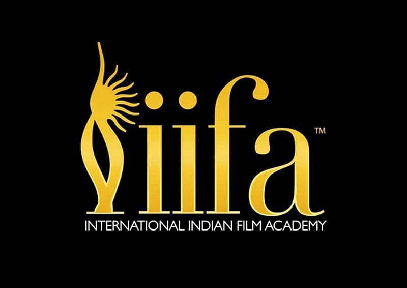 IIFA 2020, Delhi Fashion Week postponed due to coronavirus outbreak