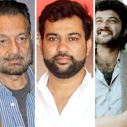 'No one asked for my permission': Shekhar Kapur slams 'Mr. India 2' makers