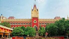 Same-gender sexual harassment complaints are maintainable under POSH Act, says Calcutta HC