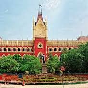 Calcutta HC notifies new paper rules