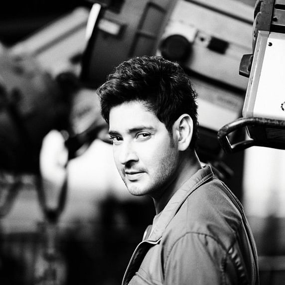 Vizag gas leak:  Mahesh Babu, Allu Arjun and other stars offer condolences to affected families