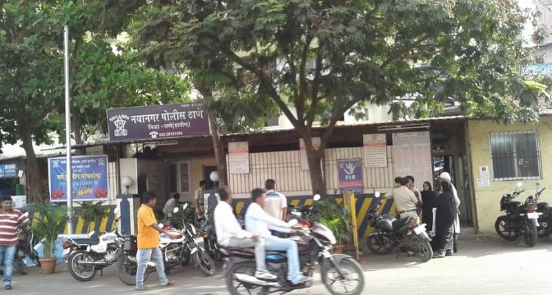 Mumbai Crime Watch: Naya Nagar police book trio for forging papers to buy furniture on EMI