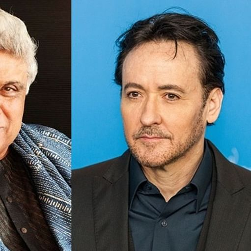 'This is Fascism': John Cusack, Javed Akhtar, Richa Chadha and others condemn Delhi violence