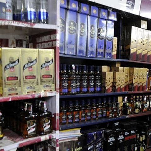 Madhya Pradesh: Excise policy may be adopted without cabinet discussion
