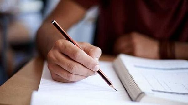 Mumbai: SSC exam begins; Stay away from stress, say teachers