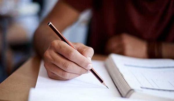 MP Board examination: Online form submission date extended till Feb 10