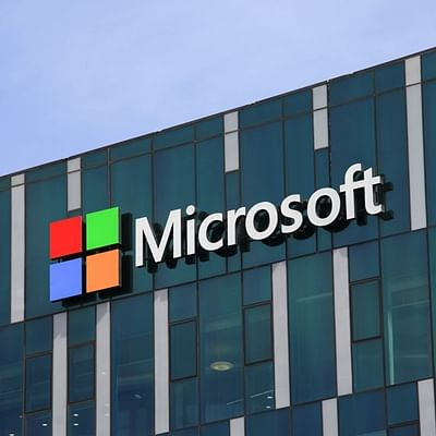 Microsoft to miss sales forecast due to coronavirus outbreak