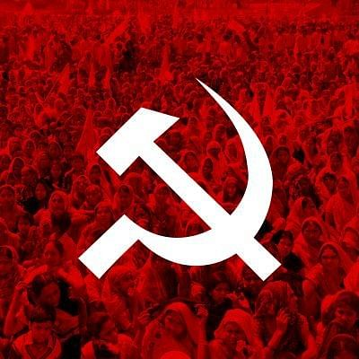 Red rage in Talasari; For 58 years, CPI(M) rule the roost