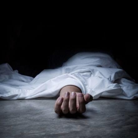 Navi Mumbai: 40-year-old man killed in an accident on Vashi bridge