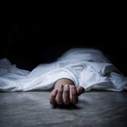 Mumbai: 40-year-old man stabbed to death, body found near Powai lake