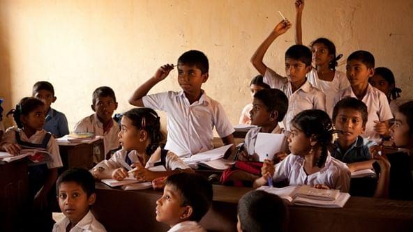 Mumbai: CBSE, ICSE civic schools a hit, lottery to decide admission
