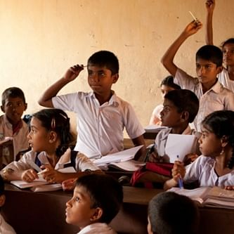 Mumbai: CBSE, ICSE civic schools a hit, lottery to decide admission