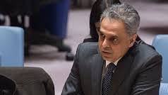Using peacekeeping operations' funds for other purposes is bad faith: Syed Akbaruddin