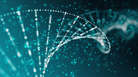 Genomic medicine may now provide aid to many ailments