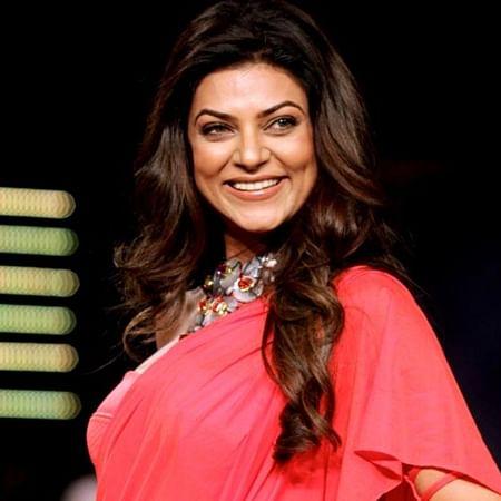 One year of Aarya: Sushmita Sen looks back at her web debut