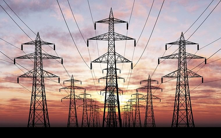 Taking cue from AAP, Maha govt proposes to provide free electricity up to 100 units