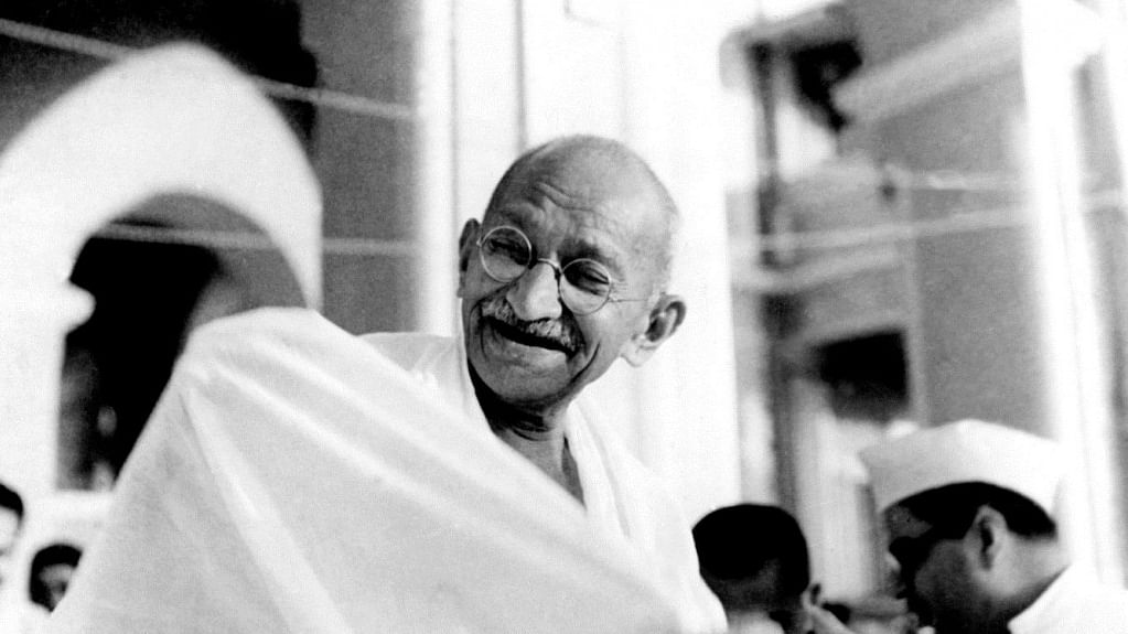 Gandhi Jayanti 2020: 10 inspiring quotes by Mahatma Gandhi on 151st birth anniversary