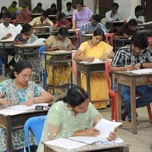 Mumbai: 8,000 teachers denounce TET imposition