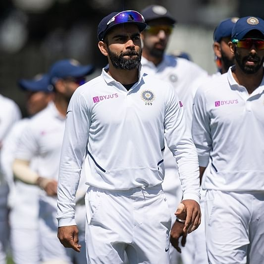 Asia XI vs World XI: BCCI to decide its list of players only after evaluating Kohli and Co's workload