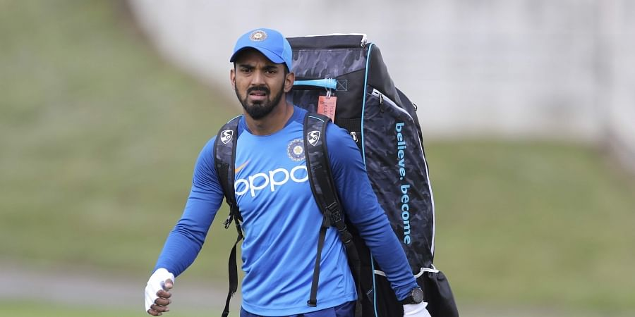 Ranji Trophy: KL Rahul to play for Karnataka in semi-final against Bengal